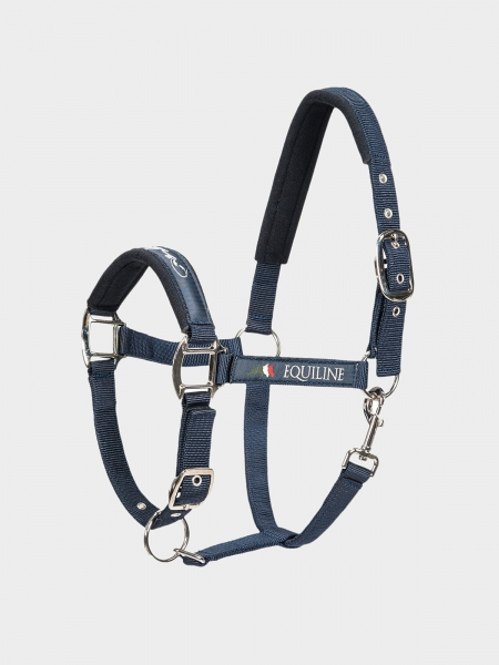 Equiline Halfter Modell Timmy